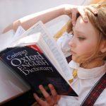Une méthode pour apprendre rapidemment les langues étrangères