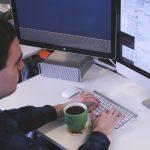 Focus sur le métier de chef de projet Web