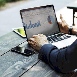 Comment négocier un crédit au meilleur taux ?