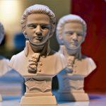 5 compositeurs classiques incontournables